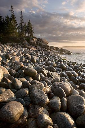 boulder_beach1