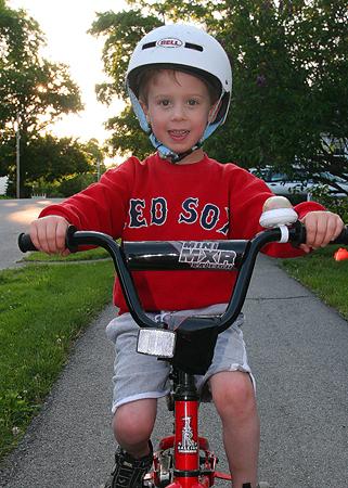 jack_bike2