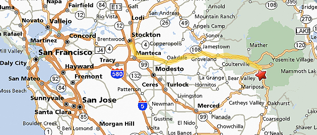 map_stockton-yosemite