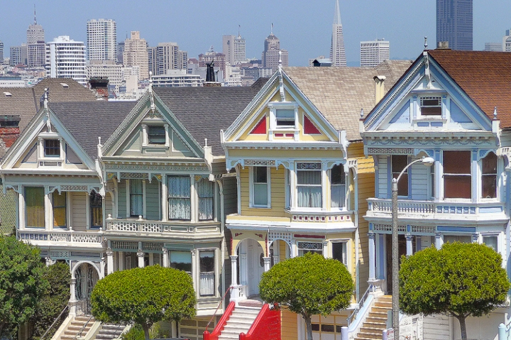 sf_painted_ladies