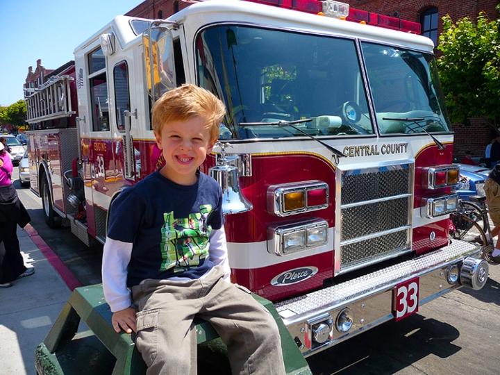 fireman_jack