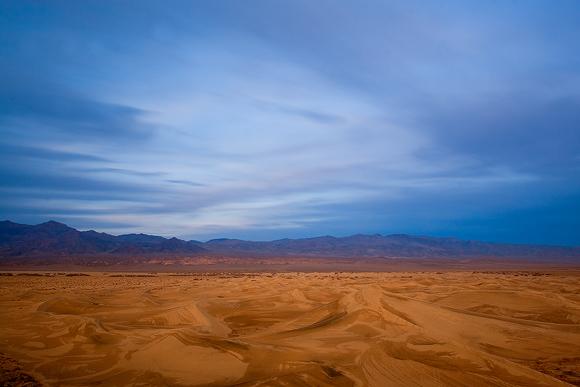 dunes9