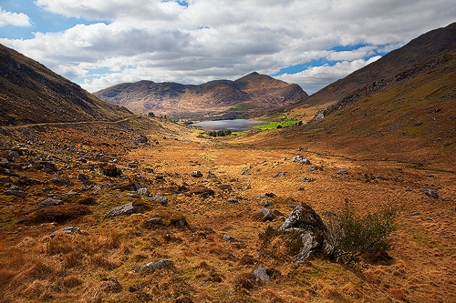 ireland_gapofdunloe_road