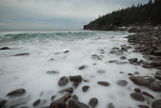3-4-12 Acadia(15)