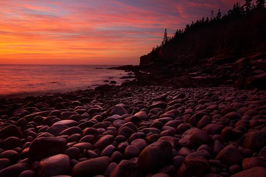 10-15-12 Acadia4