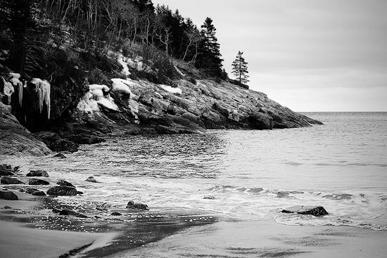 2-23-13 sand beach1