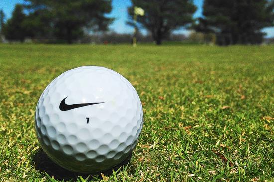 4-21-13 jack golf1
