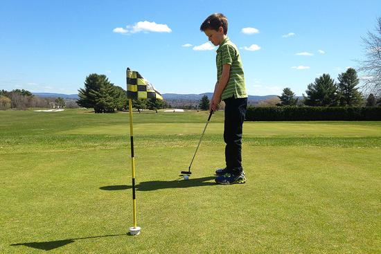 4-21-13 jack golf2