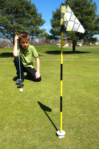 4-21-13 jack golf3
