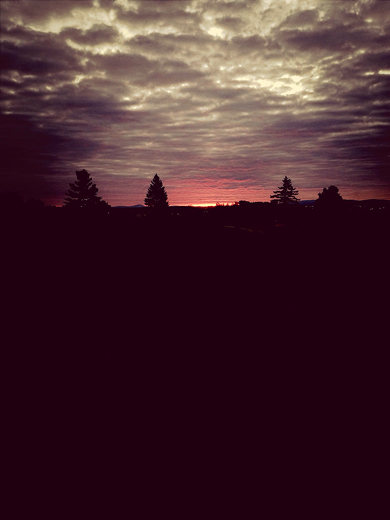 9-27-13 sunrise1
