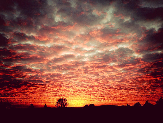 9-27-13 sunrise4