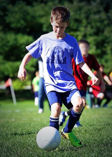 10-11-13 jack soccer