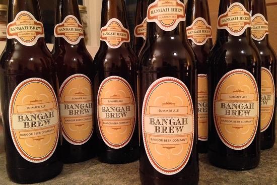 11-16-13 beer1