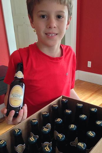 11-16-13 beer2