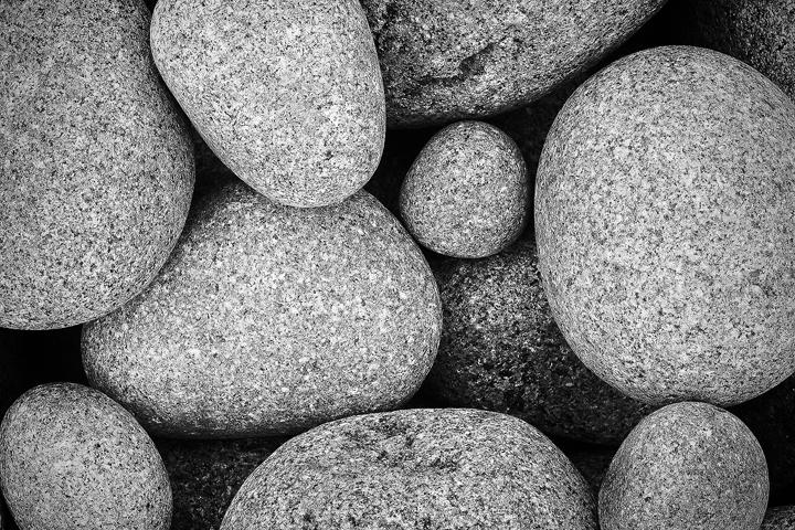 12-10-13 Round rocks (redo)