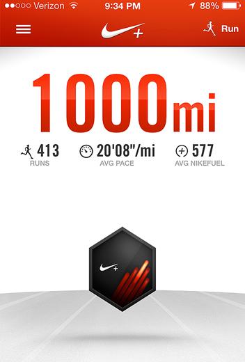 12-13-13 milestone