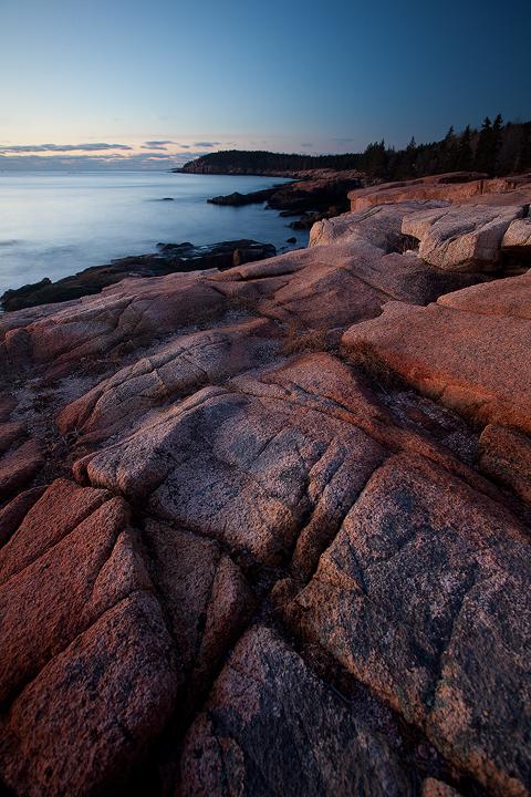 12-8-13 Acadia17