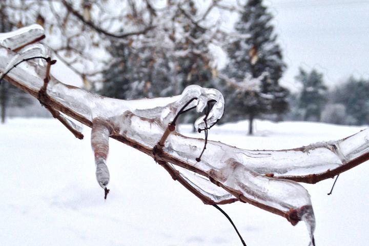 2013-12-29 ice1