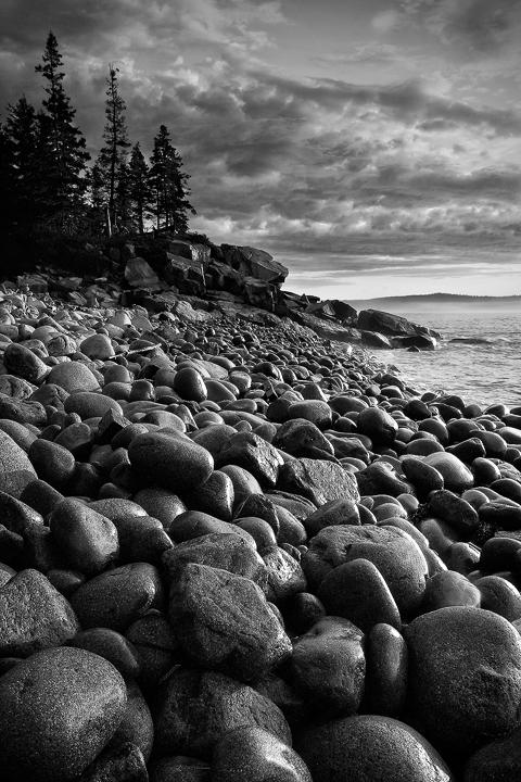 1-18-14 boulder beach