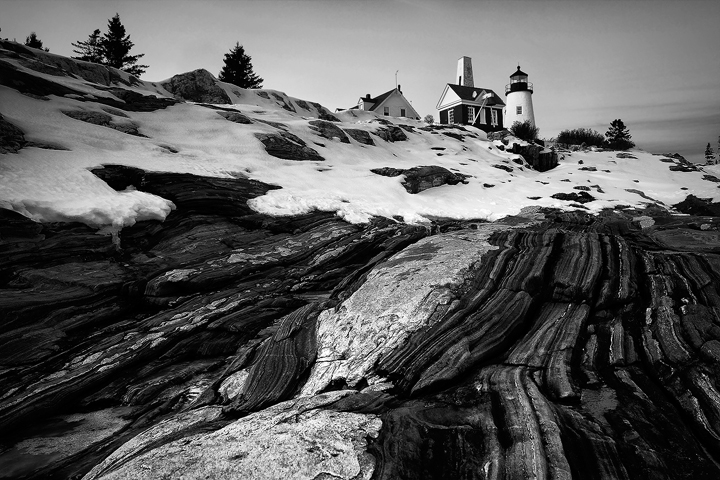 4-20-14Pemaquid Point