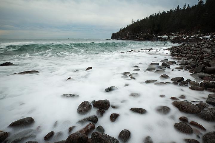 4-22-14 Acadia(15)